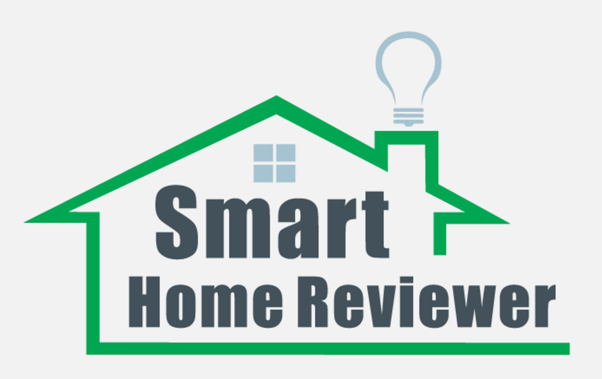 Z Wave Smart Home Reviewer